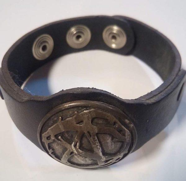 bracelet anarchy