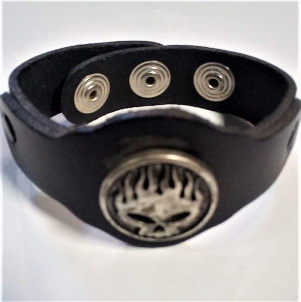bracelet offspring