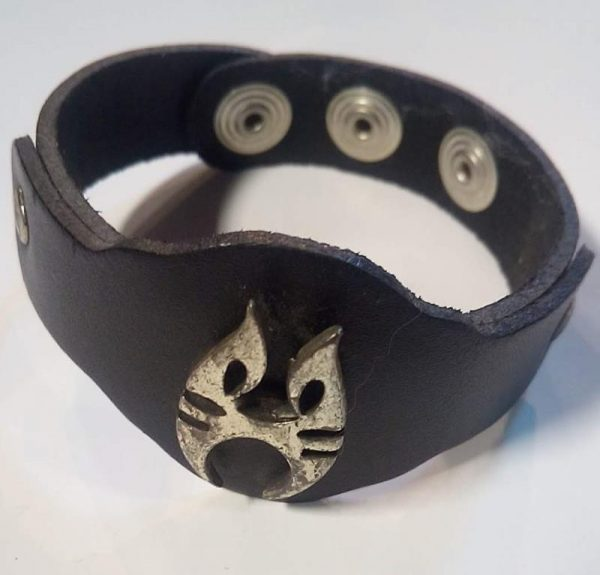 bracelet soulfly
