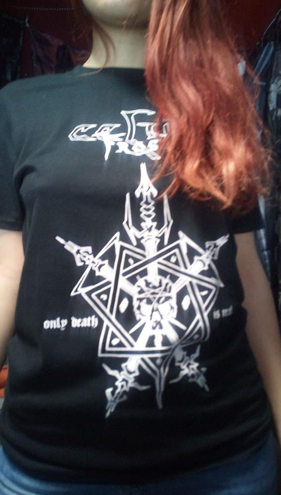 celtic frost g