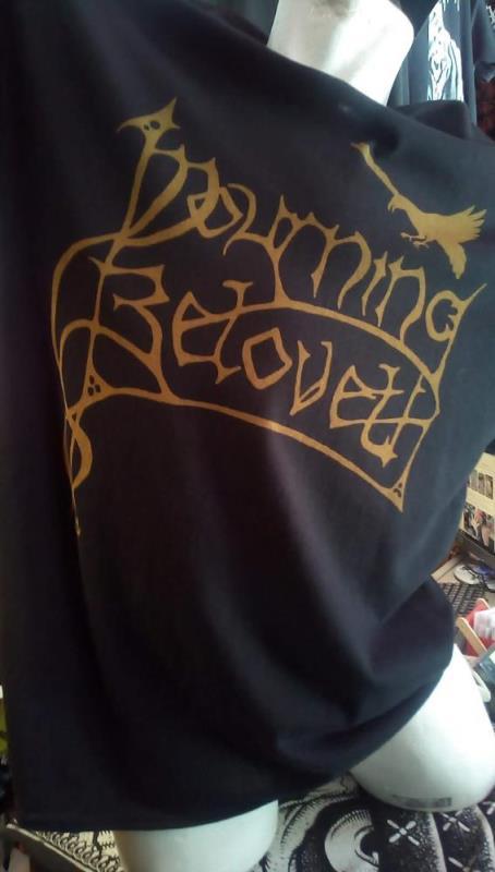 mourning beloved