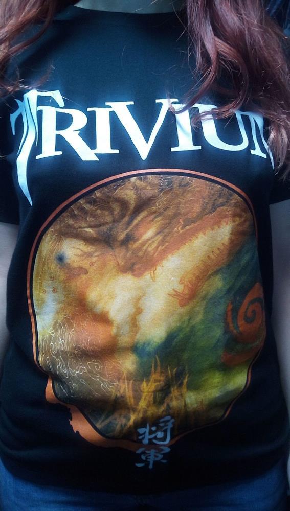 trivium g 1