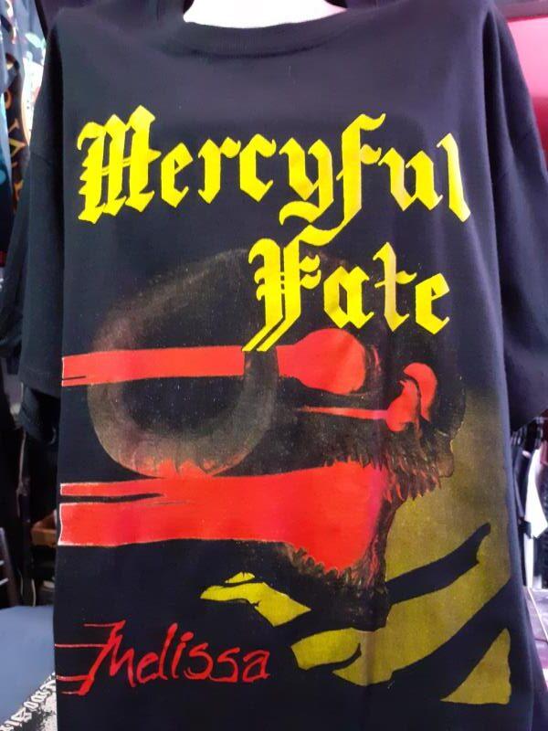 mercy 1_1