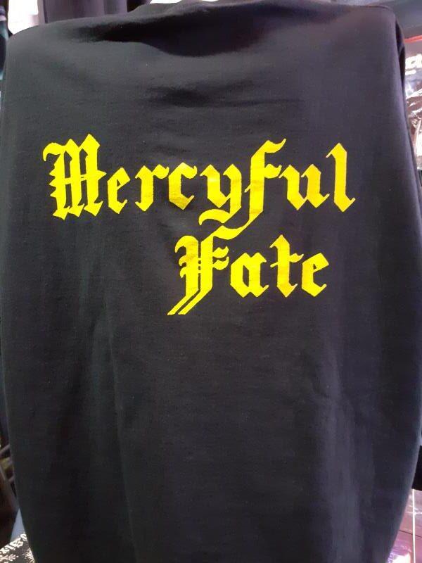 mercy 2_1