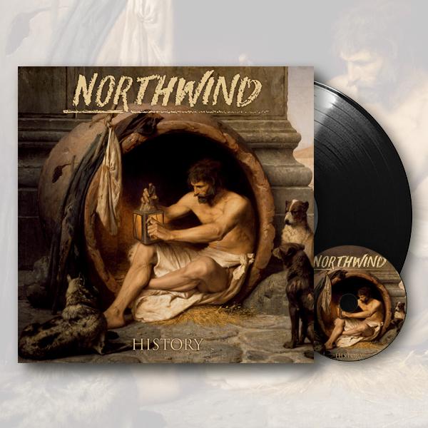 northwindblack