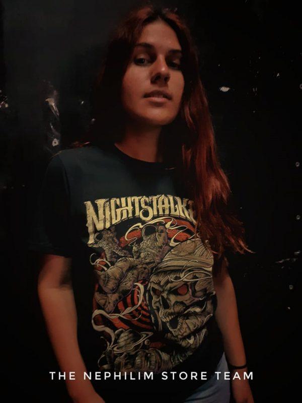 nightstalker-astronaut g