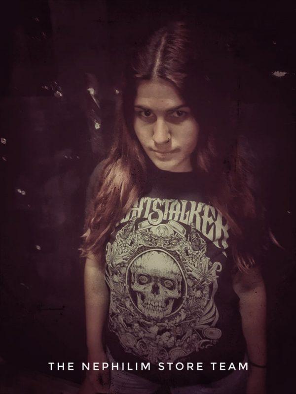 nightstalker-skull g