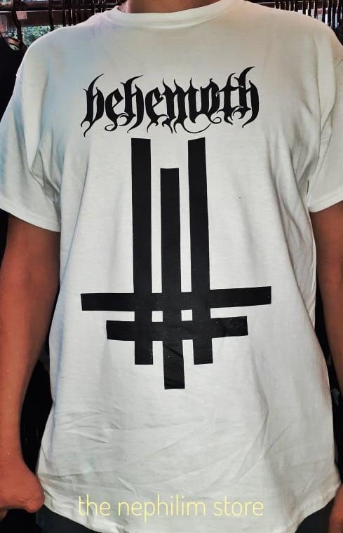 behemoth2