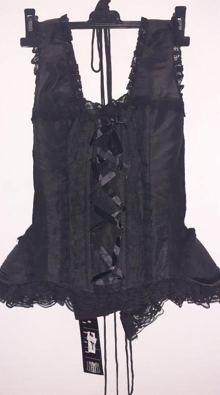 corsets 7