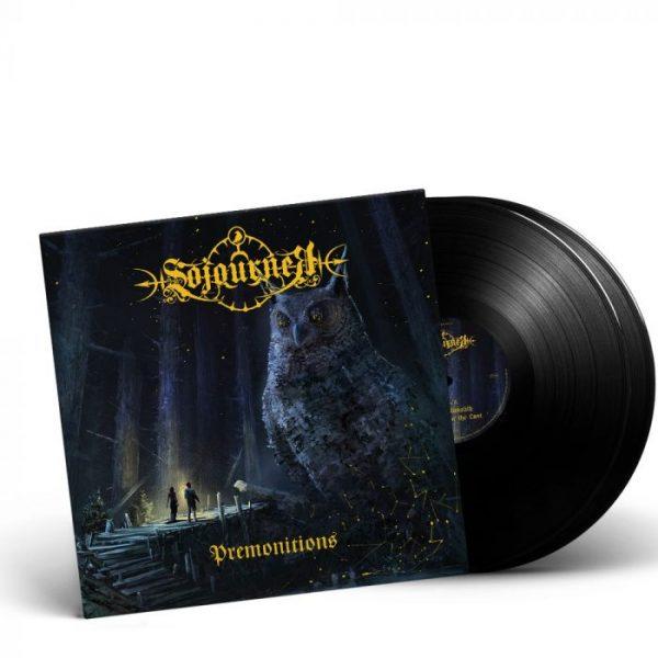 60754_sojourner_premonitions_black_vinyl_napalm_records