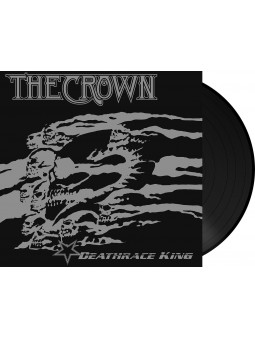 the-crown-deathrace-king-lp-