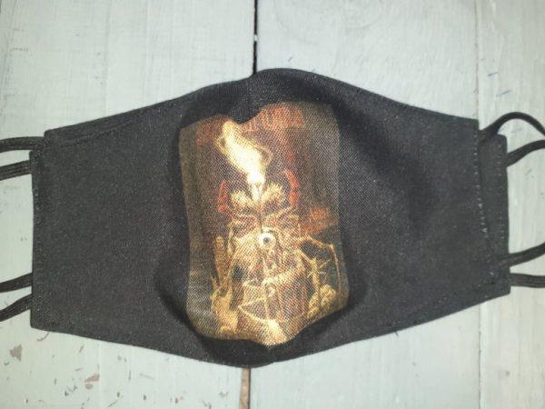 sepultura-arise mask