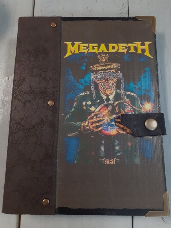 megadeth-notebook