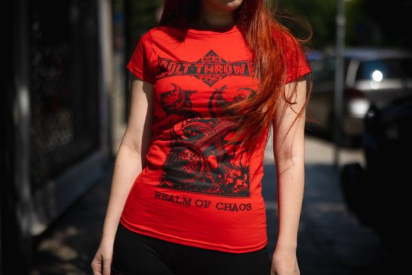 bolt thrower-realm of chaos girlie