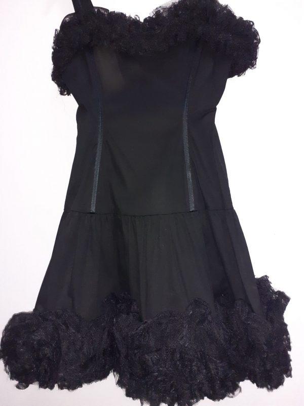 dress phaze clothing women