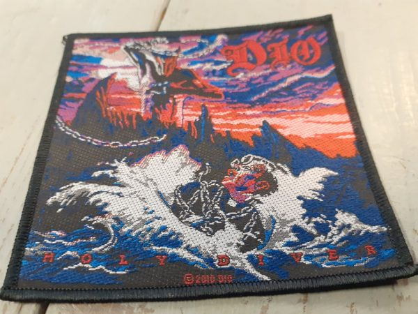 dio-holydiver patch