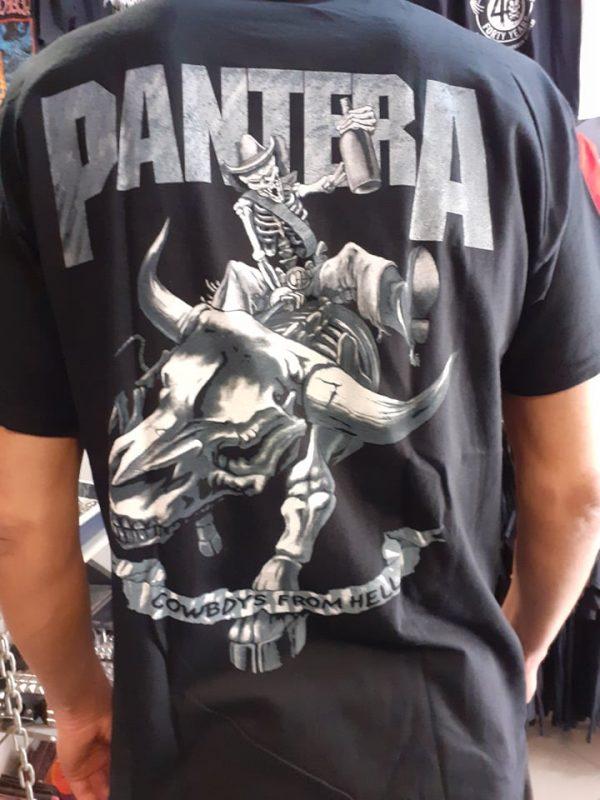 pantera-cfh