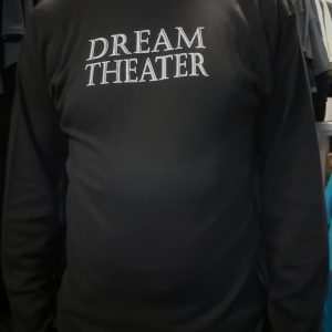 dream theater-logo