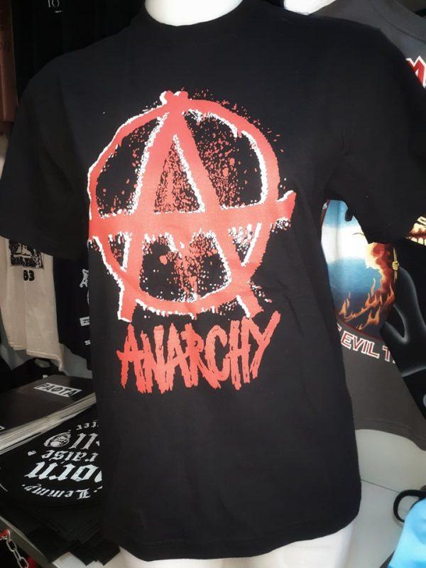 ladies anarchy tshirt 1