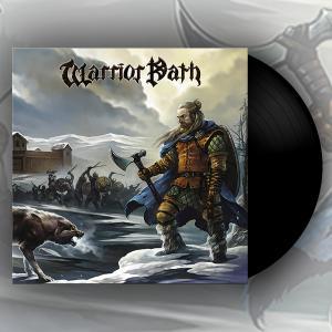 warrior path warrior path lp